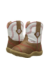 Roper Kids - Baseball (Infant/Toddler)