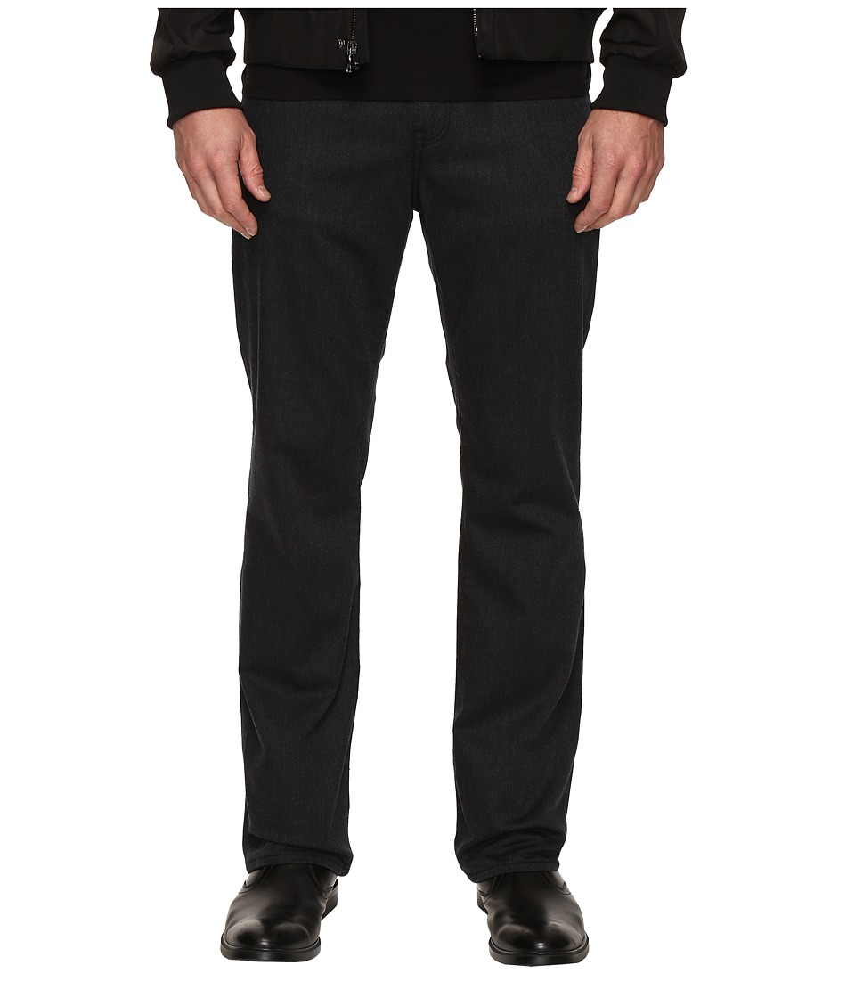 Image of 34 Heritage - Charisma Classic Fit in Charcoal Luxe (Charcoal Luxe) Men's Jeans