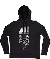 The North Face - Trivert PO Hoodie