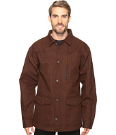 Cinch - 3/4 Length Canvas Jacket