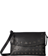 Circus by Sam Edelman - Lux Crossbody w/ Grommets