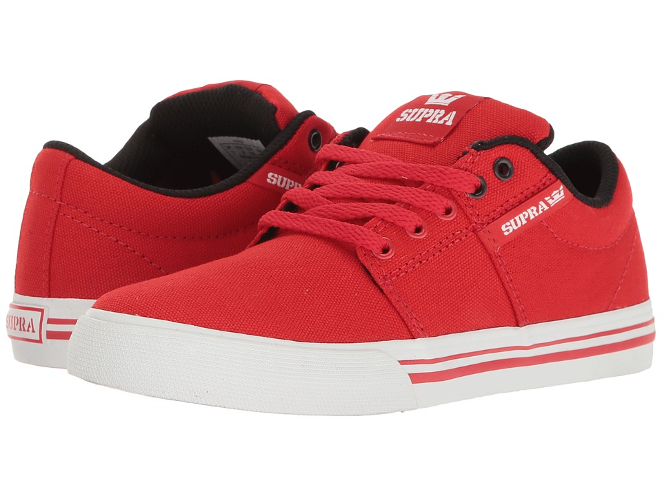 Supra Kids - Stacks Vulc II
