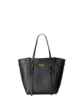 ZAC Zac Posen - Eartha Belted Shopper