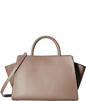 ZAC Zac Posen - Eartha Iconic East/West Satchel