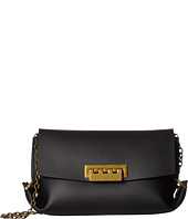 ZAC Zac Posen - Eartha Folded Gusset Crossbody