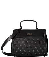 Circus by Sam Edelman - Lola Satchel w/ Grommets