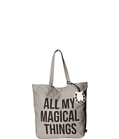 Circus by Sam Edelman - Cooper Canvas Printed Tote