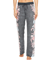 P.J. Salvage - Floral Lounge Pants