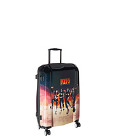 EPIC Travelgear - KISS Signature Series 26