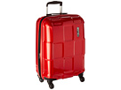EPIC Travelgear Crate EX 22 Trolley