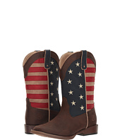 Roper Kids - American Patriot (Toddler/Little Kid)
