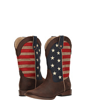 Roper Kids - American Patriot (Big Kid)