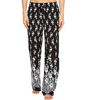 P.J. Salvage - Boho Babe Lounge Pants