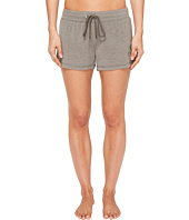 P.J. Salvage - Laser Lounge PJ Shorts