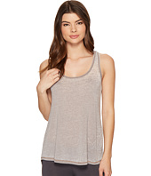 P.J. Salvage - Burnout Tank Top