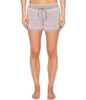 P.J. Salvage - Burnout PJ Shorts