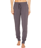 P.J. Salvage - Take Flight Jogger Pants