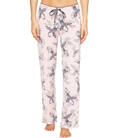 P.J. Salvage - Take Flight PJ Pants