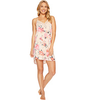 P.J. Salvage - Rosy Outlook Chemise