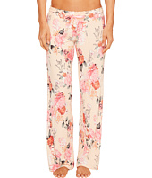 P.J. Salvage - Rosy Outlook PJ Pants