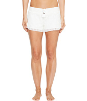 P.J. Salvage - Festival Lace Shorts