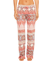 P.J. Salvage - Festival Lounge Pants