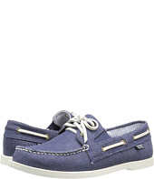 BOBS from SKECHERS - Chill Luxe - Anchor Up