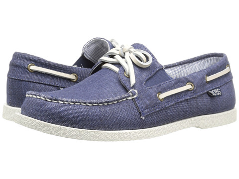 BOBS from SKECHERS Chill Luxe - Anchor Up