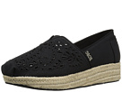 BOBS from SKECHERS - Highlights - Sun Flowers