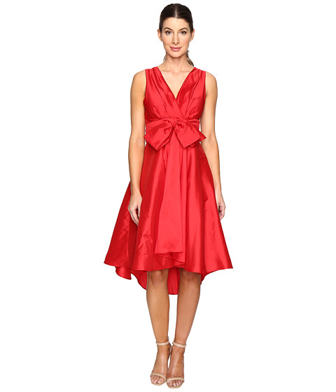 Eva by Eva Franco Libby Dress