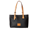 Dooney & Bourke Patterson Small Hanna