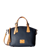 Dooney & Bourke - Patterson Trina Satchel