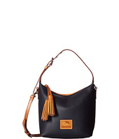 Dooney & Bourke - Patterson Paige Crossbody