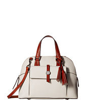 Dooney & Bourke - Cambridge Zip Satchel