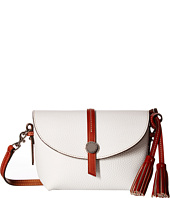 Dooney & Bourke - Cambridge Crossbody Saddle Bag