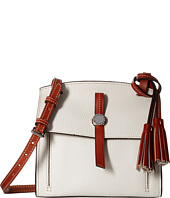 Dooney & Bourke - Cambridge Crossbody
