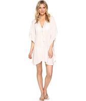 Michael Stars - Tahitian Rains Cover-Up