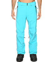 O'Neill - Jeremy Jones Sync Pants