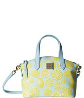 Dooney & Bourke - Limone Ruby Bag