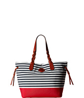 Dooney & Bourke - Sullivan Nylon Shopper