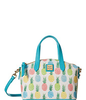 Dooney & Bourke - Tiki Ruby Bag