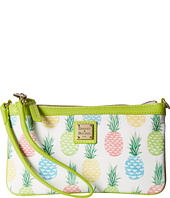 Dooney & Bourke - Tiki Large Slim Wristlet