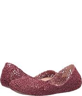 Melissa Shoes - Melissa Campana Papel VII