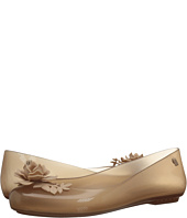 Melissa Shoes - Space Love Flower + AH