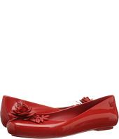 Melissa Shoes - Space Love Flower + AH
