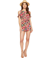 For Love and Lemons - Churro Romper