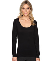 Hanky Panky - Cotton with a Conscience Long Sleeve Top