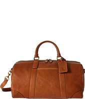 Polo Ralph Lauren - Core Leather Duffel