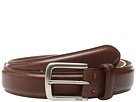 Polo Ralph Lauren Suffield Belt