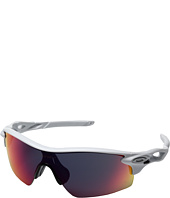 Oakley - MPH Radarlock Pitch